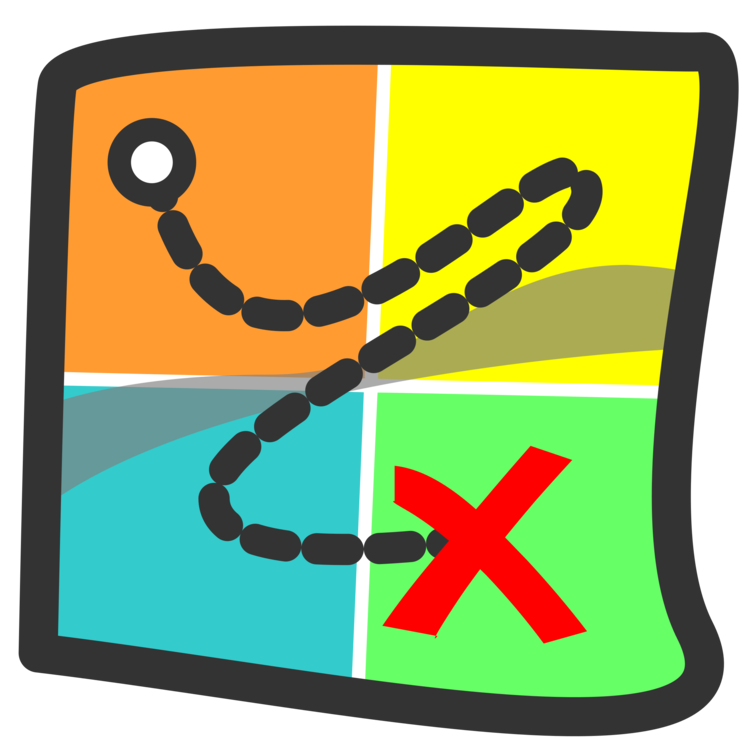 Area,Symbol,Yellow