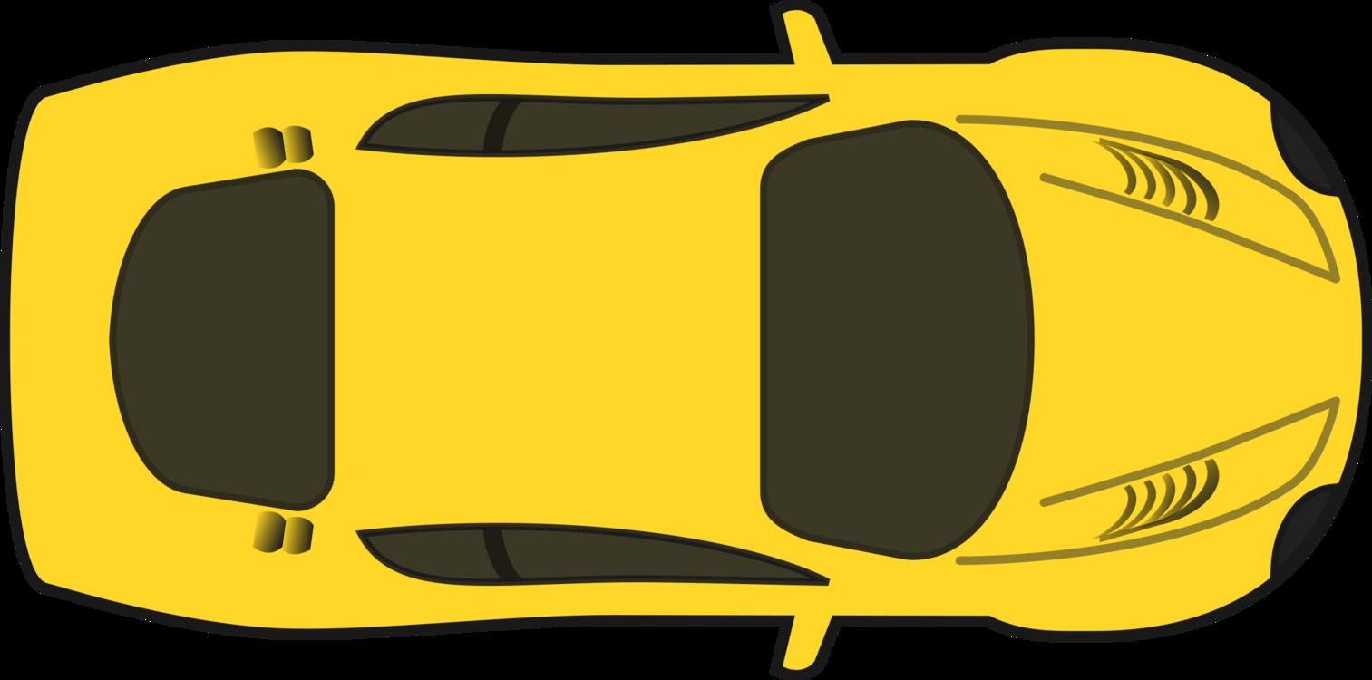 Area,Car,Brand