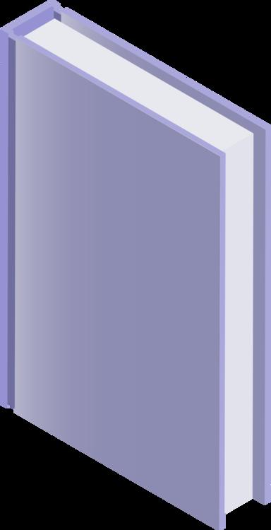 Purple,Angle,Rectangle