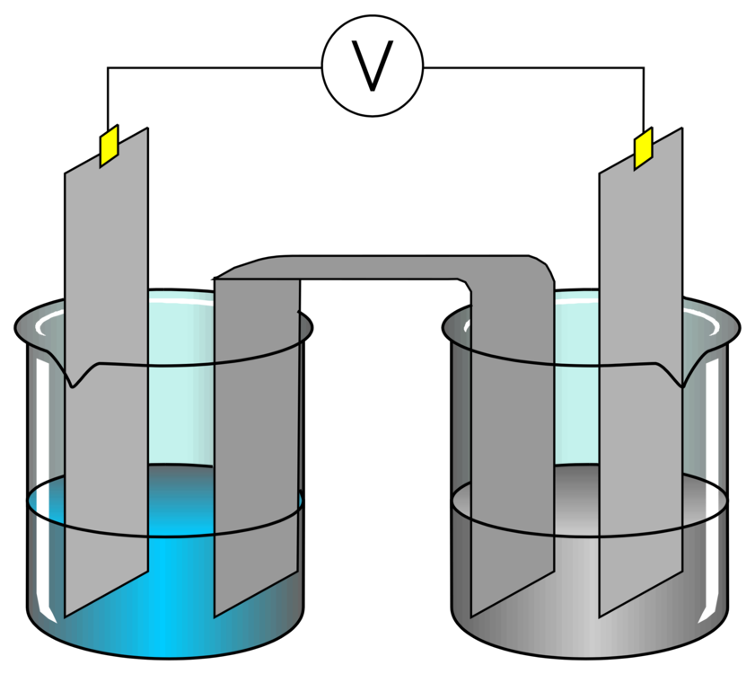 Diagram,Angle,Material