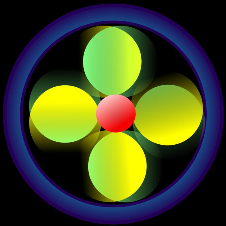 Symbol,Yellow,Sphere