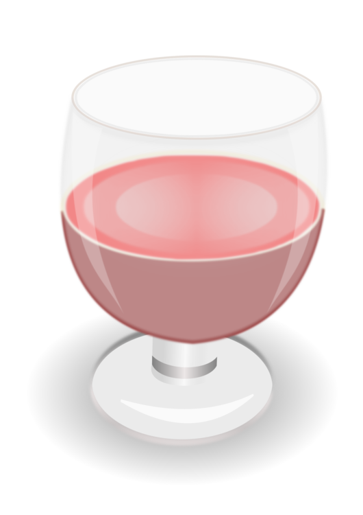Cup,Drinkware,Bowl