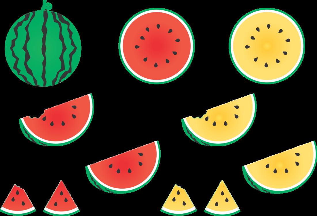 Area,Food,Fruit