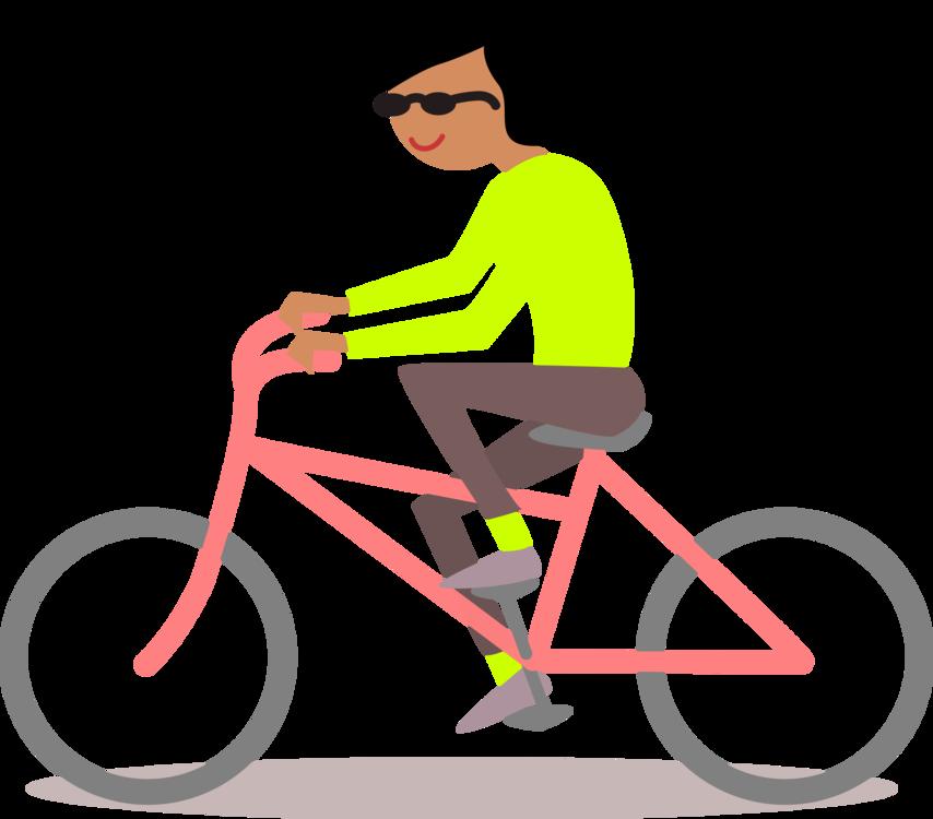 Bicycle,Racing Bicycle,Headgear