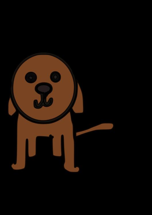 Puppy Love,Carnivoran,Vertebrate