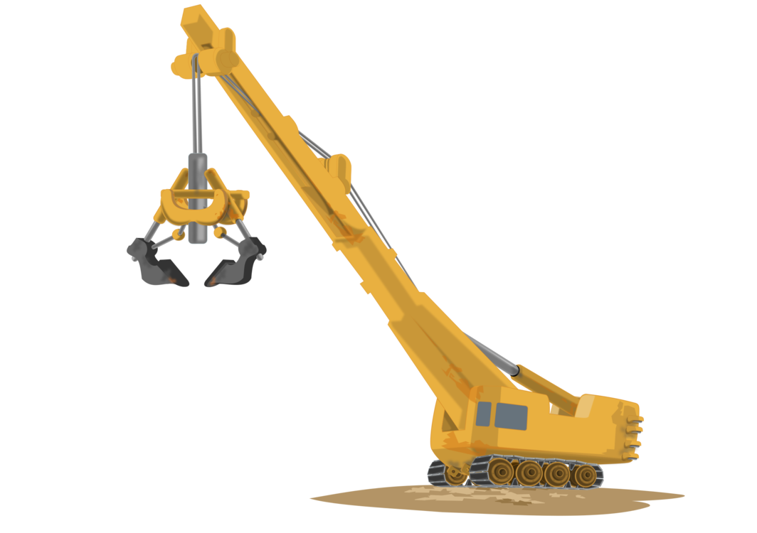 Bulldozer,Angle,Construction Equipment