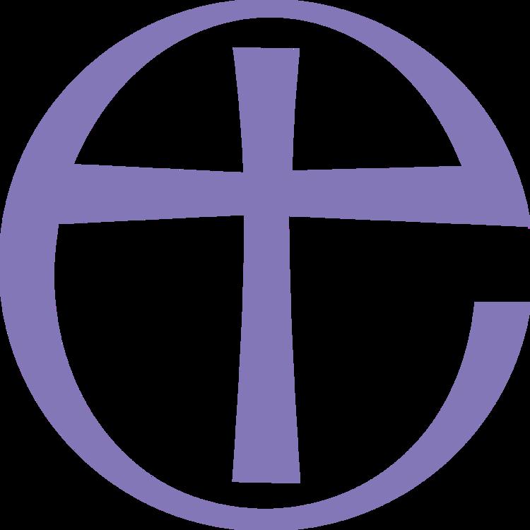 Symmetry,Area,Purple