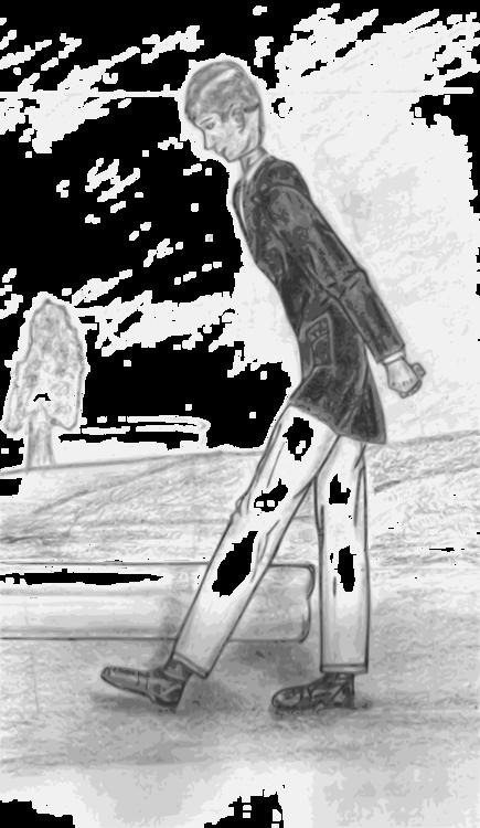 Art,Skateboarding Equipment And Supplies,Figure Drawing