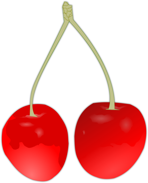 Food,Cherry,Plant