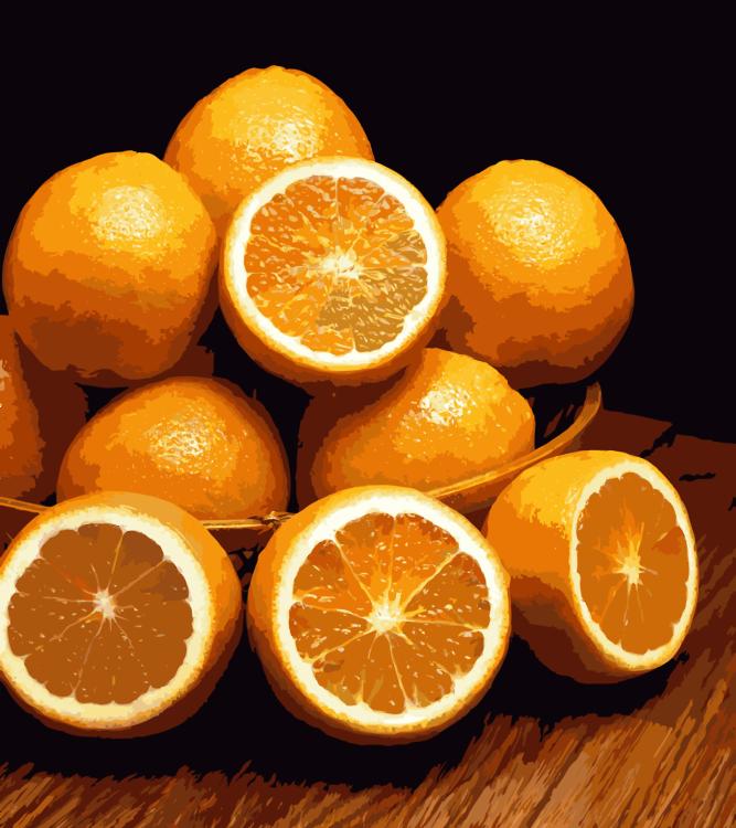 Meyer Lemon,Bitter Orange,Vegetarian Food