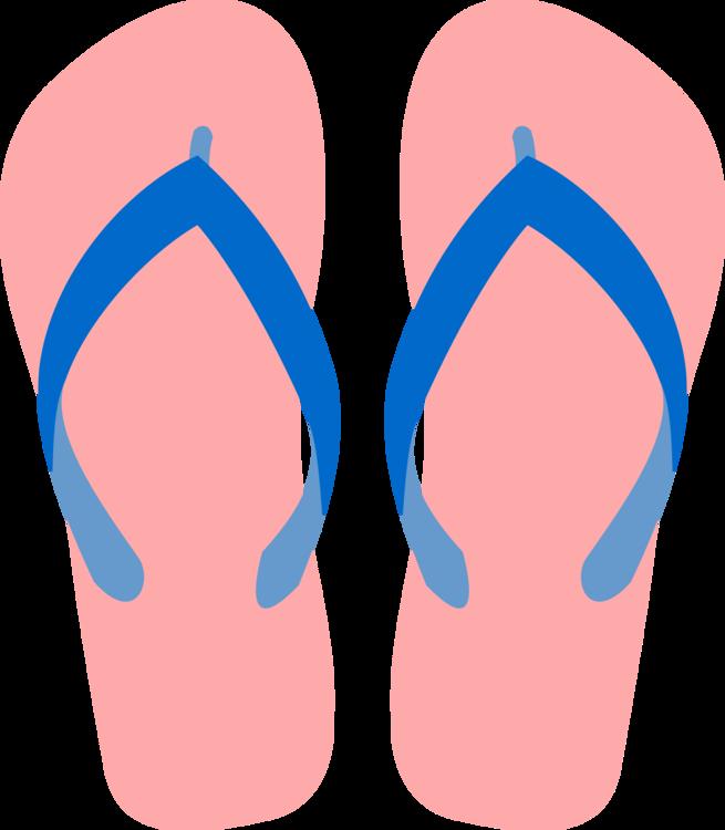 Blue,Electric Blue,Sandal