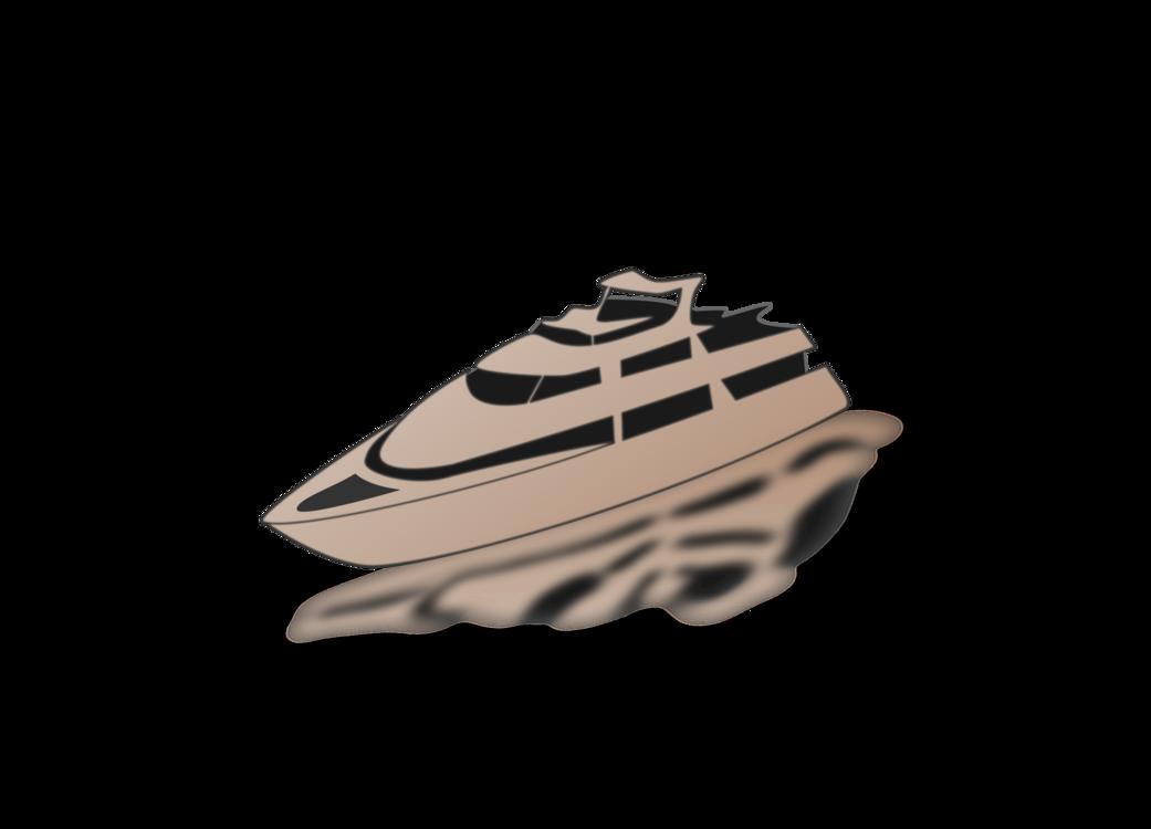 Watercraft,Yacht,Boat