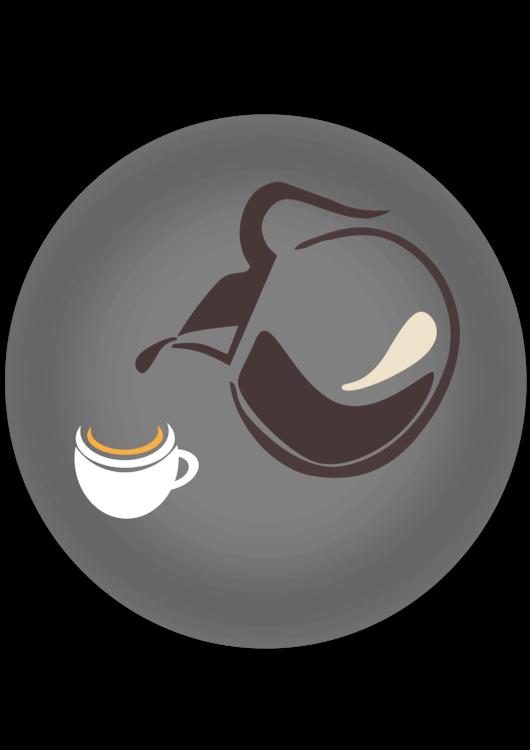 Plate,Cup,Tableware