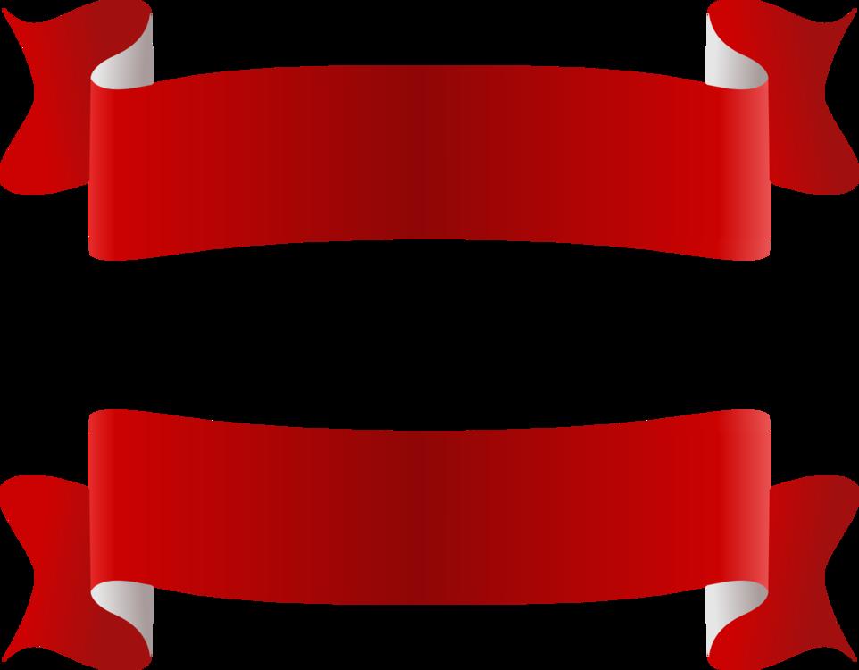 Fashion Accessory,Rectangle,Logo