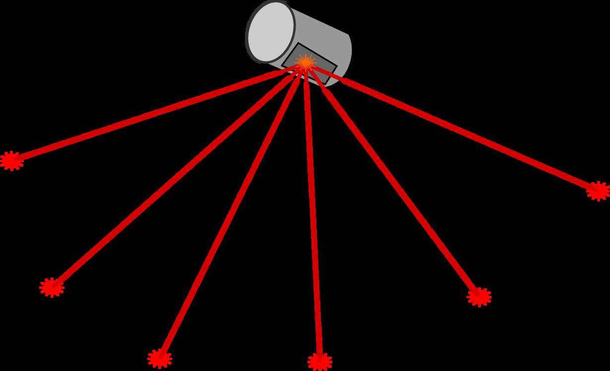 laser tag computer icons laser scanning laser printing free rh kisscc0 com laser tag gun clipart laser tag clip art downloadable free