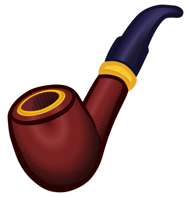 Tobacco Pipe,Pipe Smoking,Pipe