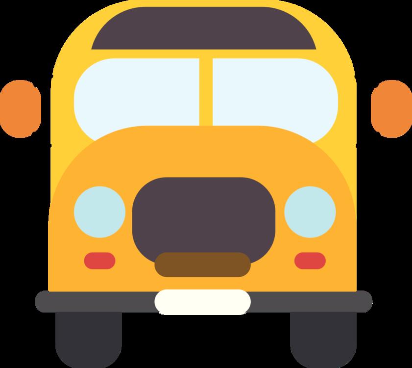 Area,Vehicle,Yellow