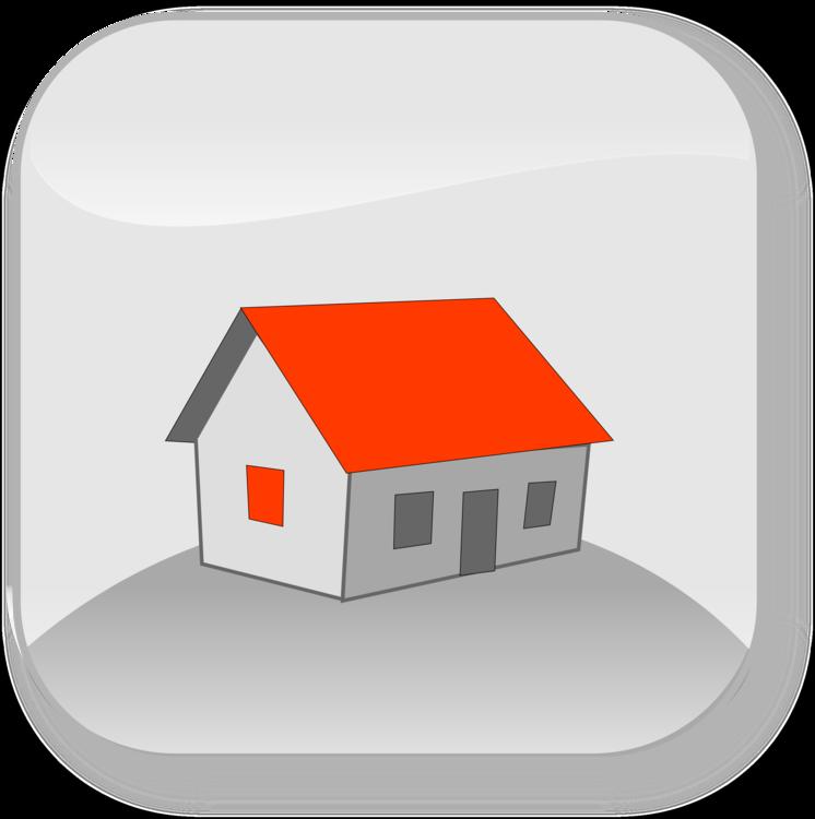 Area,House,Shed