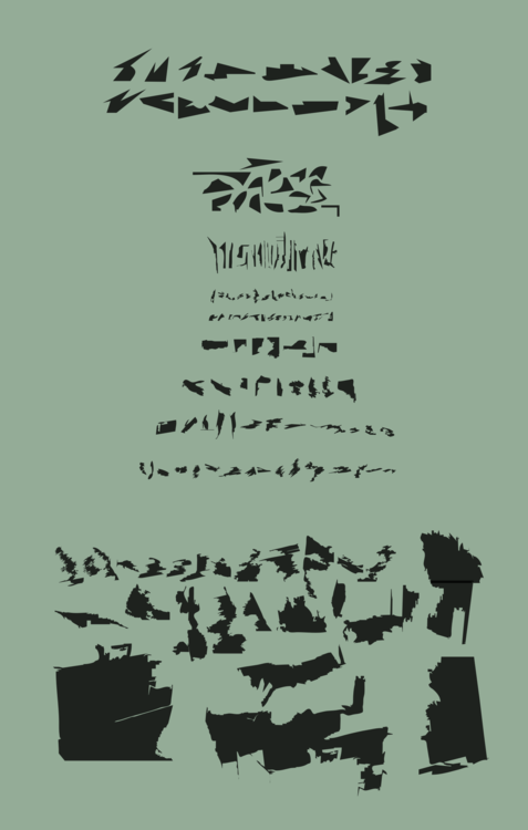 Text,Poster,Calligraphy