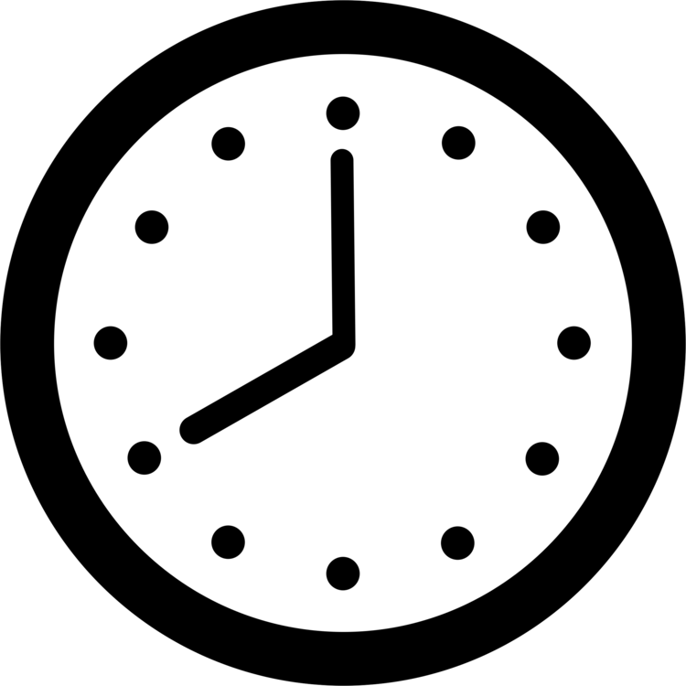 alarm clocks computer icons timer cuckoo clock free commercial rh kisscc0 com clip art of clock hands clipart of clocks