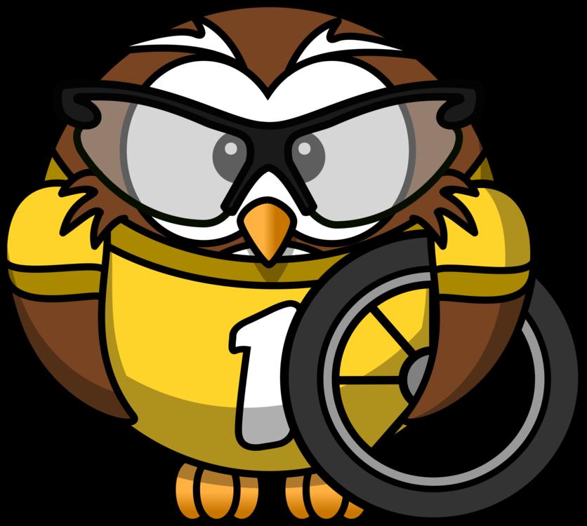 Beak,Eyewear,Yellow