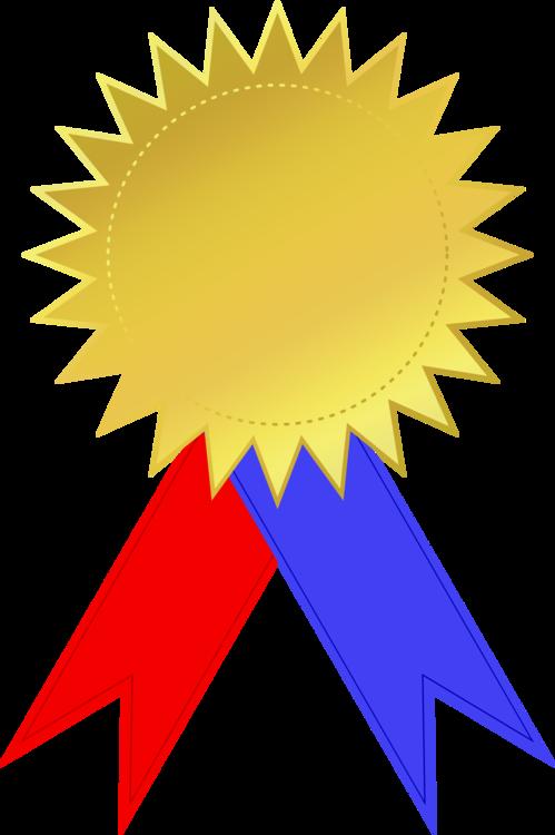 Star,Yellow,Circle