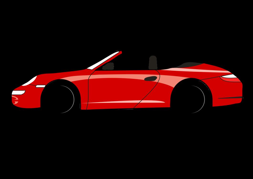 Porsche 911 Carrera GT Sports Car Ferrari SpA