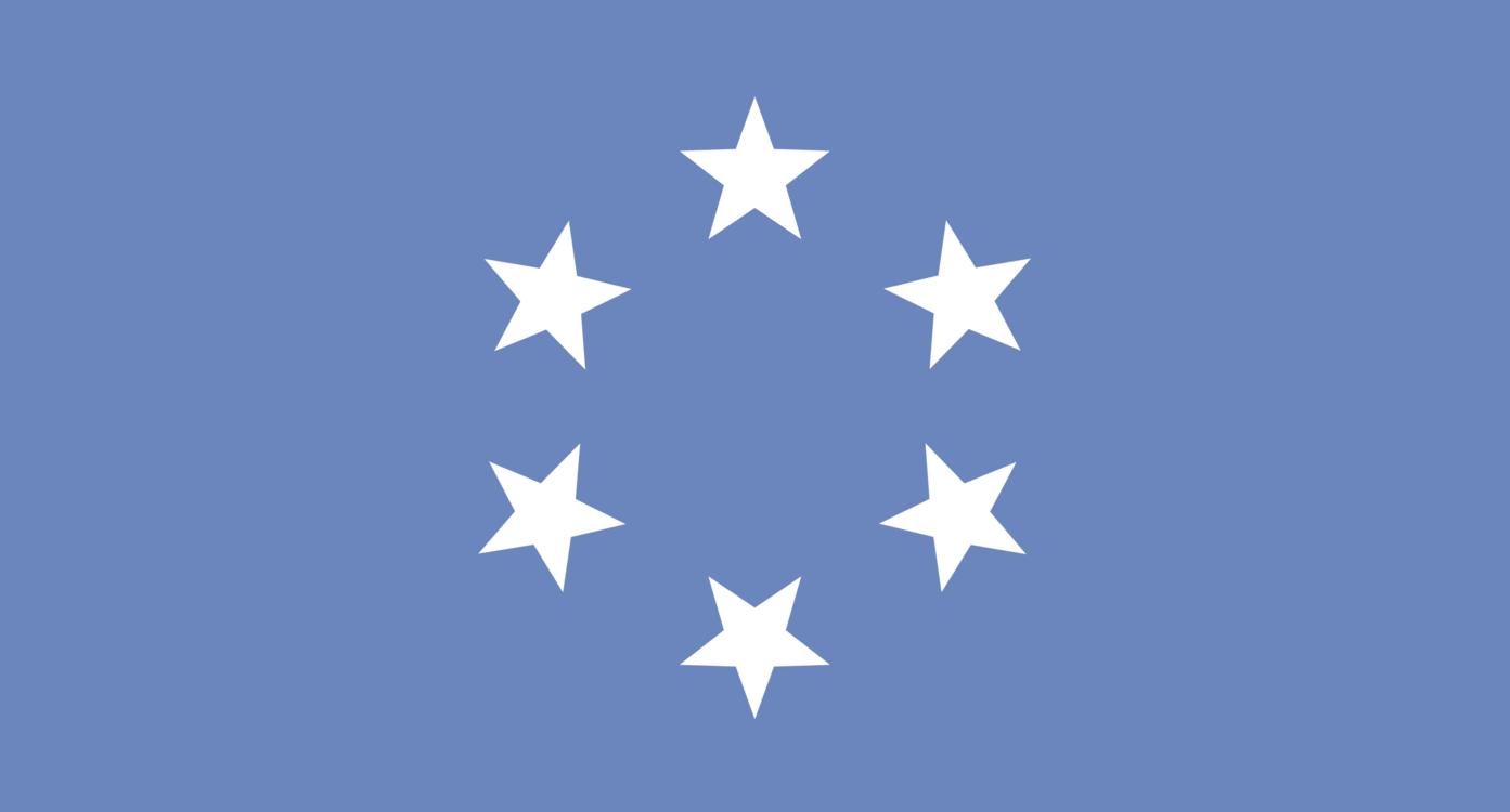 Blue,Star,Symmetry