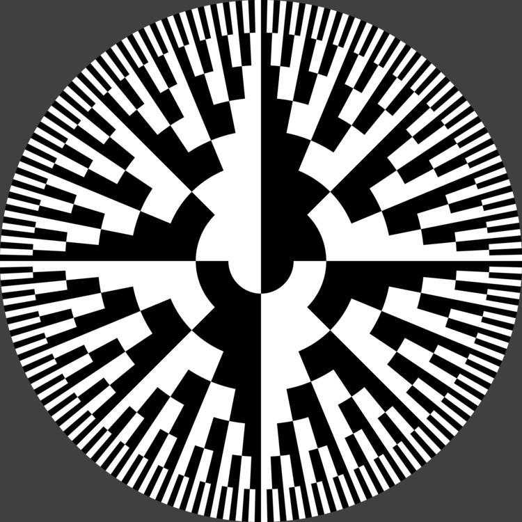 Wheel,Symmetry,Monochrome Photography