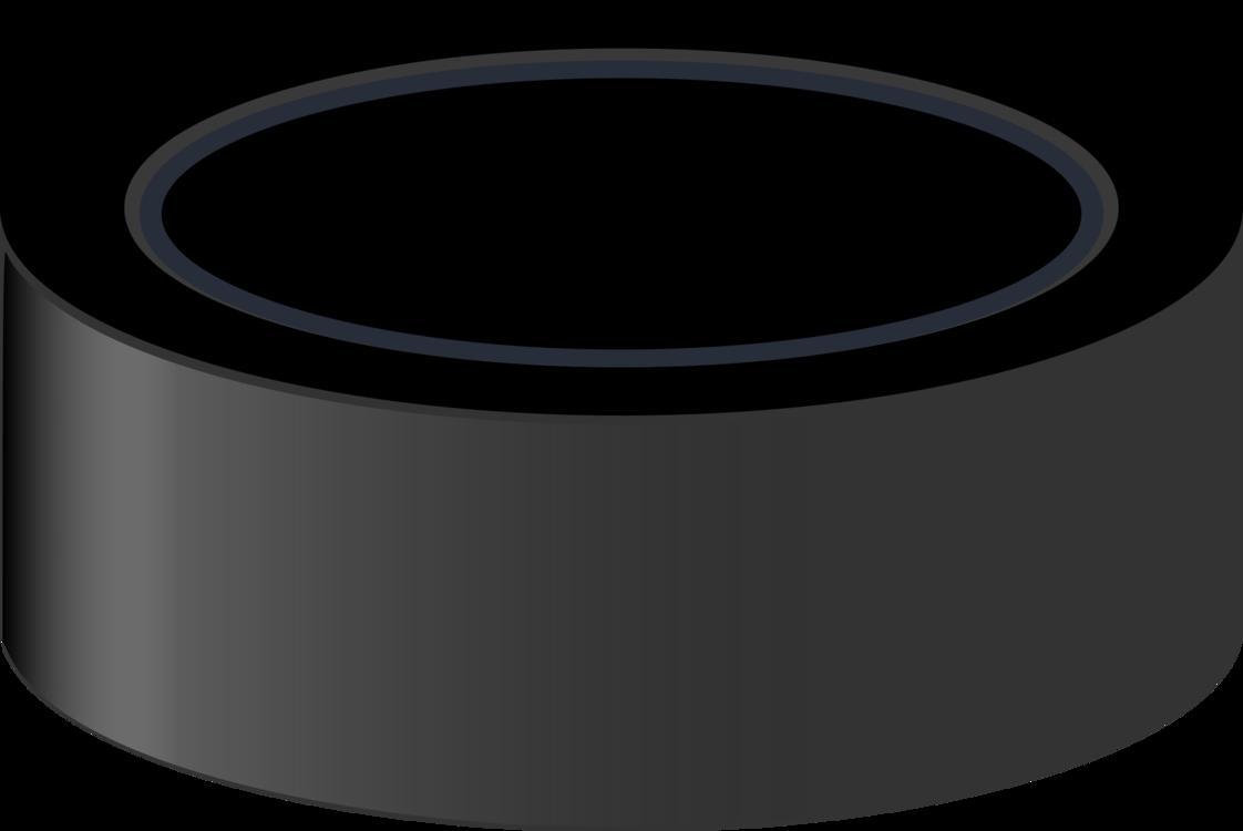 Angle,Cylinder,Hardware