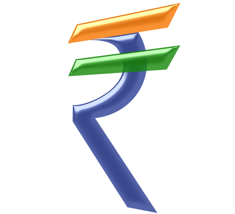 Indian Rupee Sign Coins Of The Indian Rupee Money Free Commercial