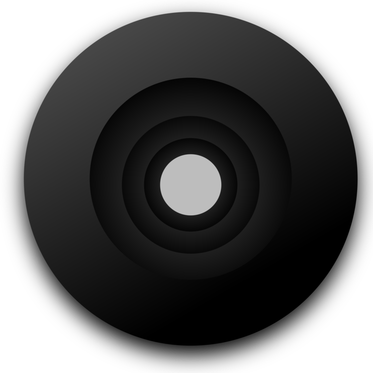 Eye,Sphere,Black