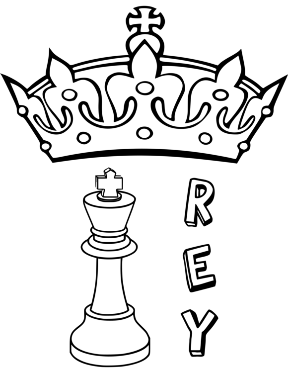 Crown King Royal family Monarch free commercial clipart - Crown,King ...