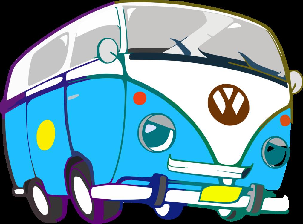 Area,Car,Line
