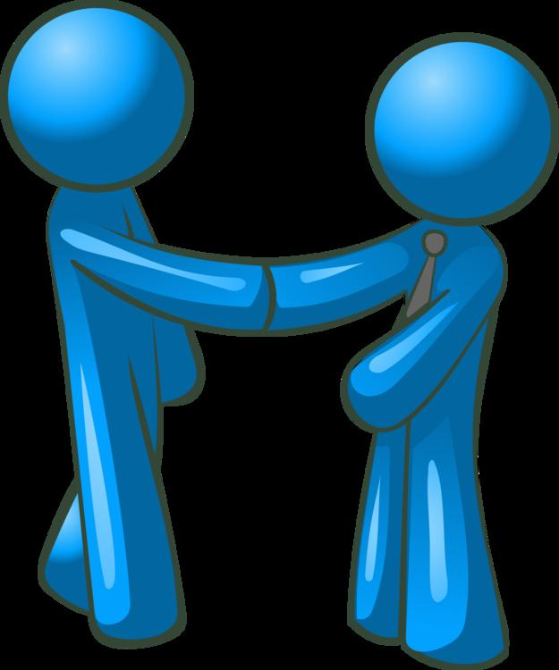 Blue,Human Behavior,Area