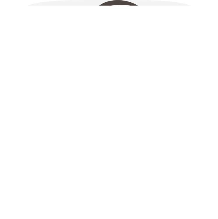 Angle,Area,Black