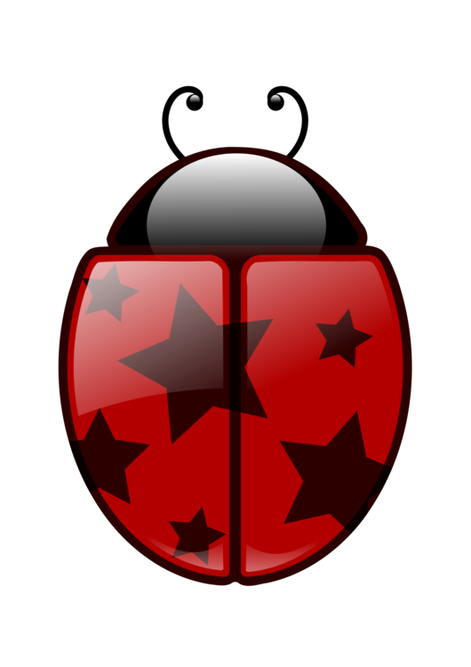Symbol,Fictional Character,Red