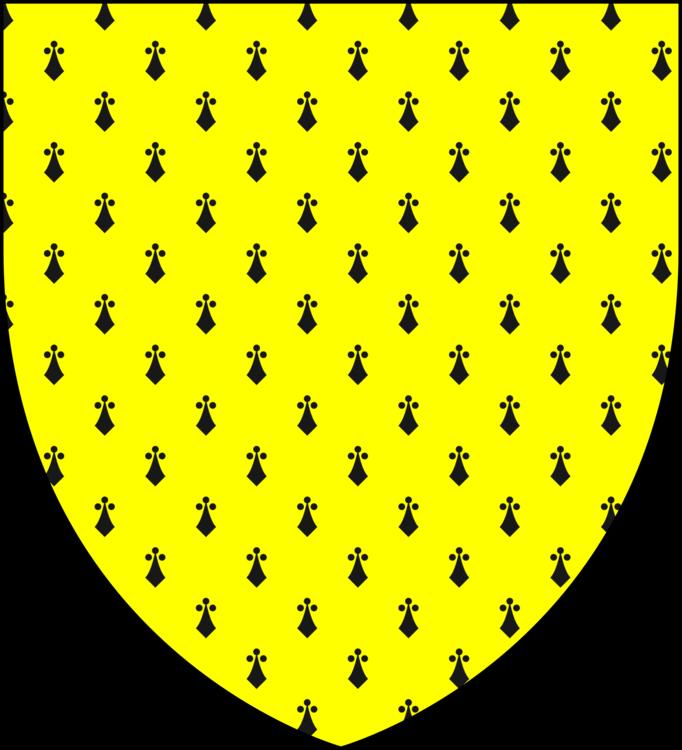 Leaf,Symmetry,Area