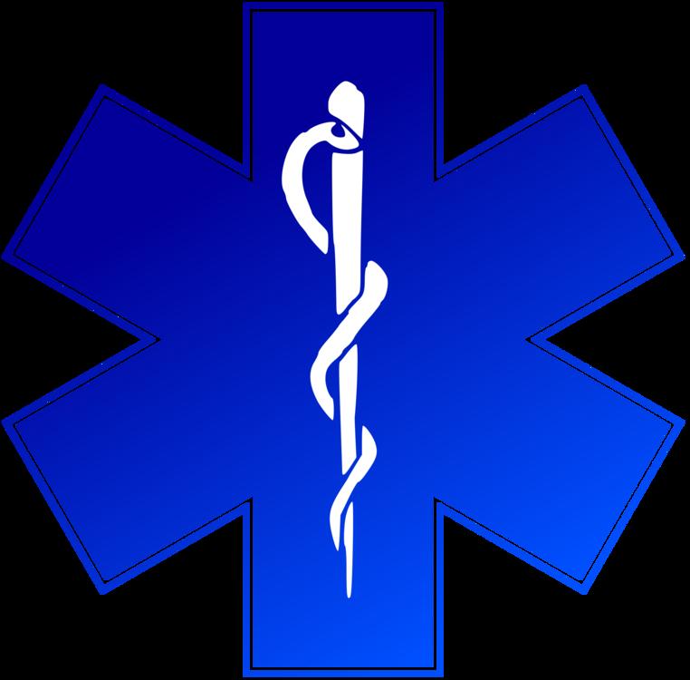Blue,Organization,Angle