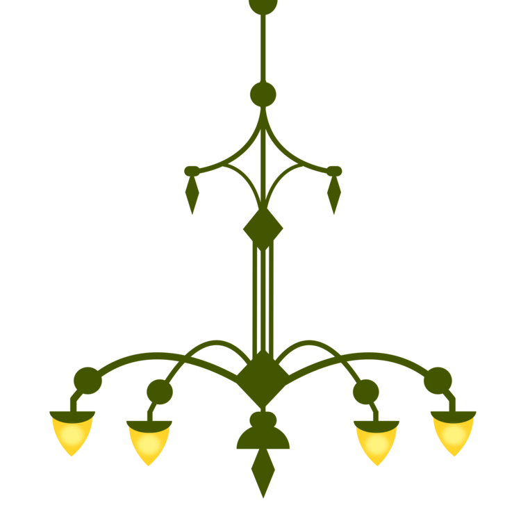 Chandelier light fixture lighting computer icons free commercial all photo png clipart chandelier light fixture lighting computer icons aloadofball Choice Image