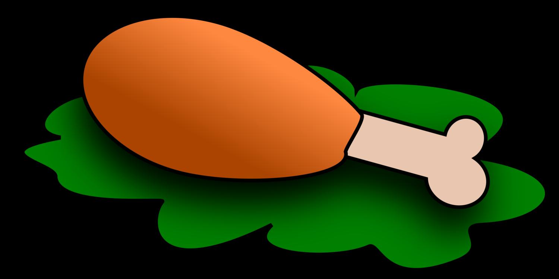 Plant,Thumb,Food