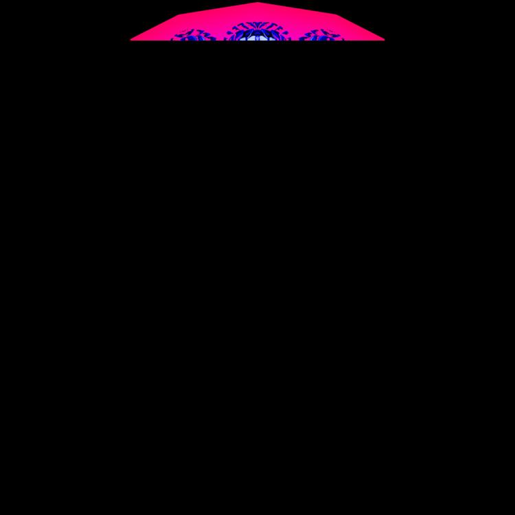 Pink,Area,Petal