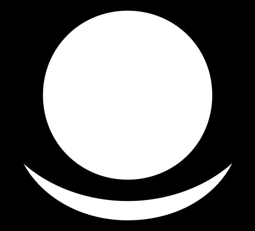 Astronomical Symbols Planet Symbols Saturn Free Commercial Clipart