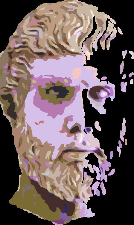 Head,Art,Skull