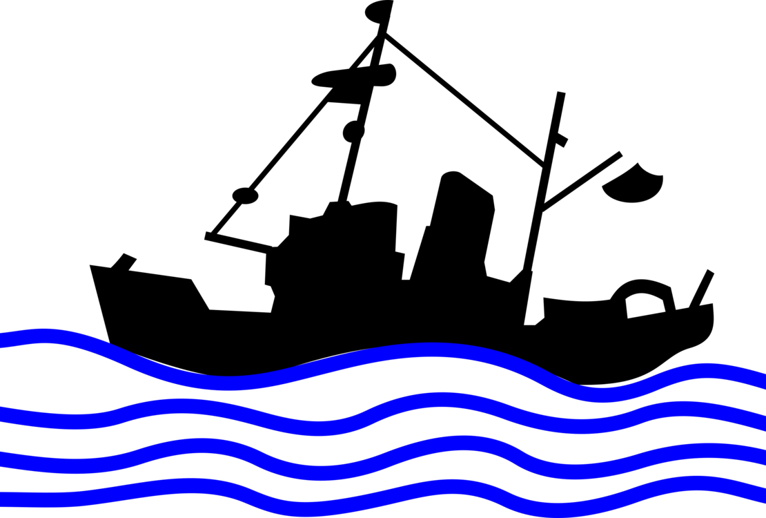 Watercraft,Silhouette,Area