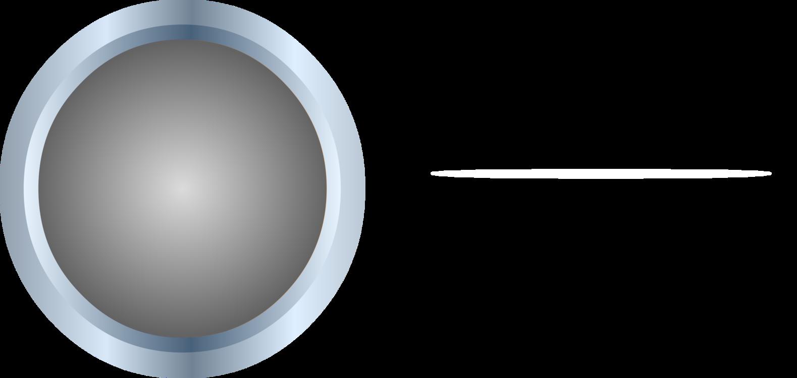 Window,Angle,Circle