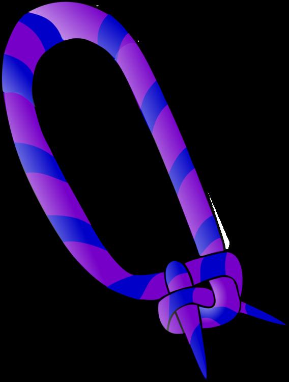 Purple,Body Jewelry,Artwork