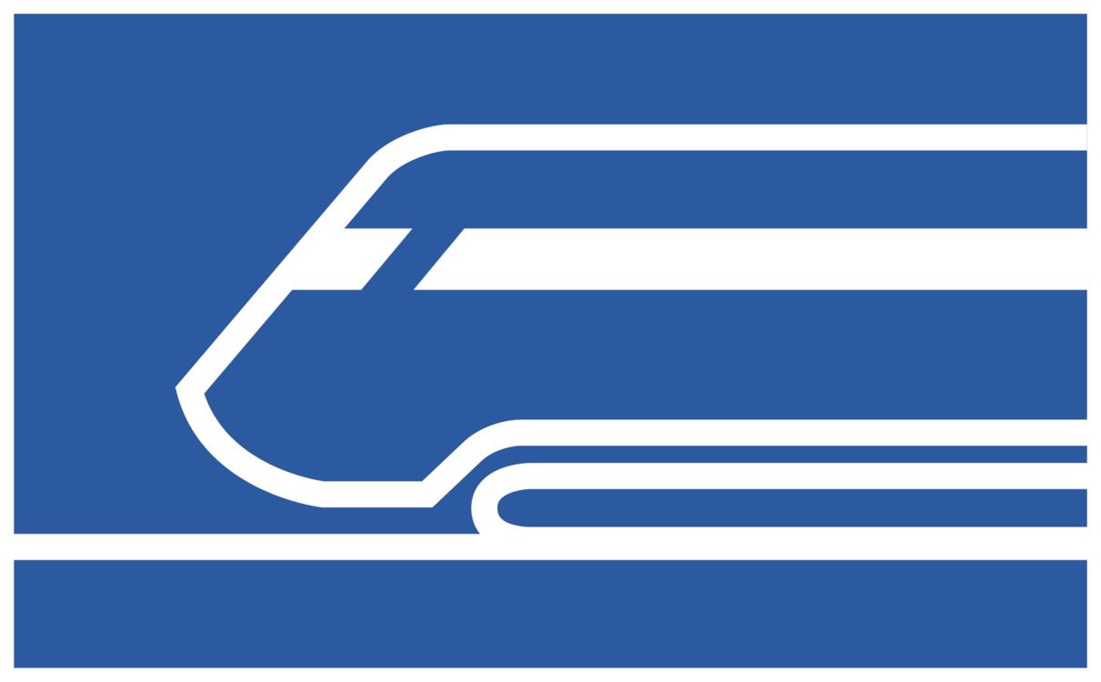 Blue,Angle,Area