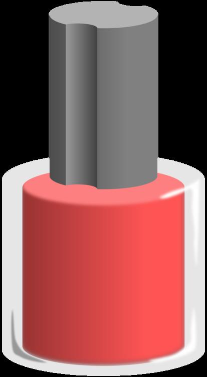 Nail Polish,Cosmetics,Cylinder