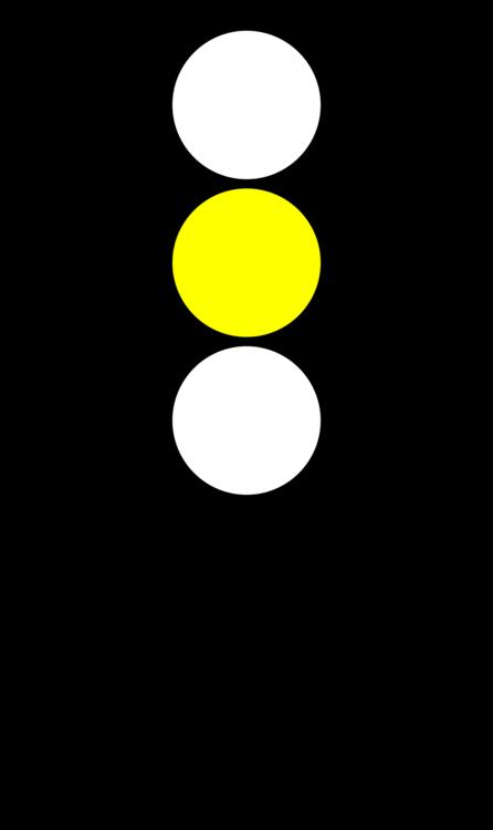 traffic light traffic sign red free commercial clipart traffic rh kisscc0 com Blinking Traffic Light Clip Art Traffic Light Clip Art Printables